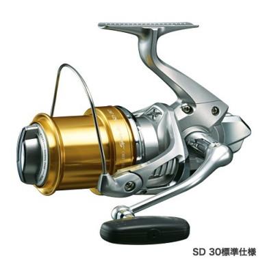 Shimano 2014 Super Aero Spin Joy 35 Standard Specification for sale online